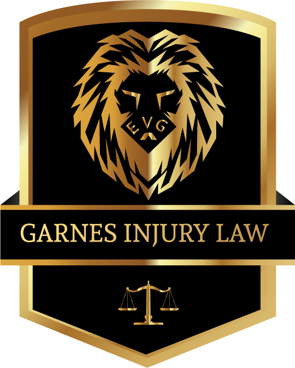 Garnes Injury Law